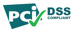 Why PCI compliance matters PCI DSS