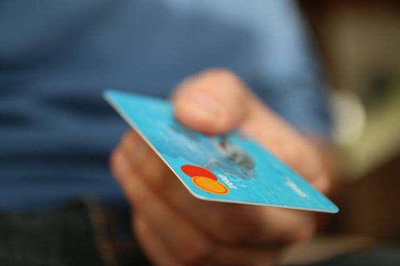 How do you get a merchant processing account?